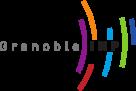 logo-Grenoble_INP