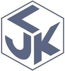 logo_ljk